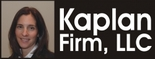 Kaplan Firm LLC Logo