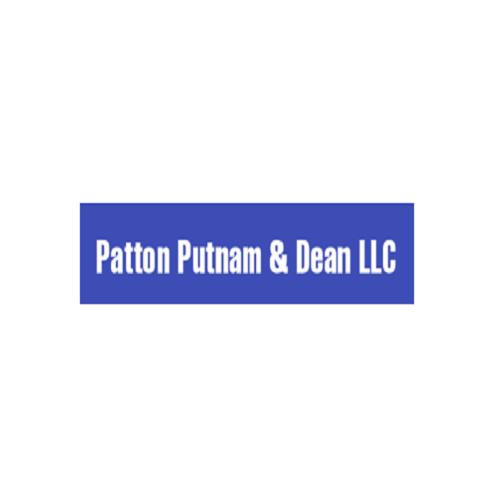 Putnam & Dean LLC Logo