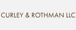 Curley & Rothman, LLC Logo