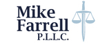Mike Farrell PLLC Logo