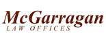 McGarragan Law Offices Logo