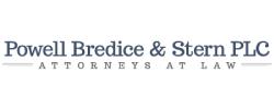 Powell Bredice & Stern, Attorneys At Law Logo