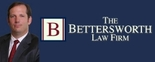 The Bettersworth Law Firm Logo