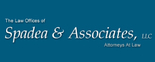 Law Offices of Spadea & Associates, LLC Logo