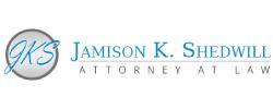 Family & Divorce Logo
