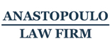 Anastopoulo Law Firm, LLC Logo