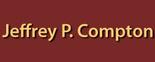 Jeffrey P. Compton Logo