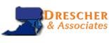 Drescher & Associates, P.A. Logo