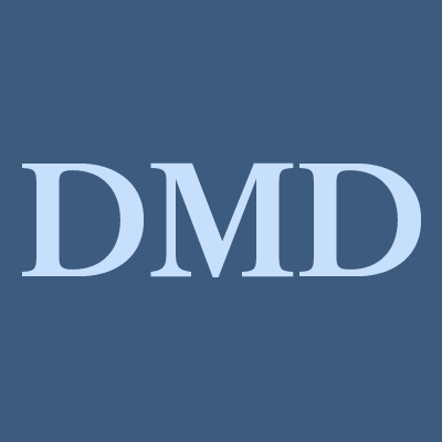 David M Dougherty Attorney At Law Logo