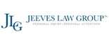 Jeeves Law Group, P.A. Logo