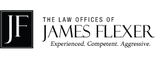 The Law Offices Of James Flexer Logo