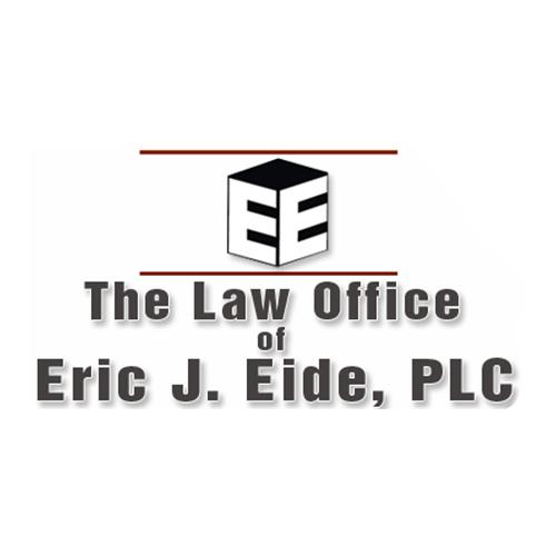 Eide Eric J Law Office Plc Logo