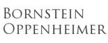 Bornstein Oppenheimer, PLLC Logo