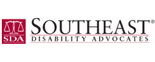 Southeast Disability Advocates Logo