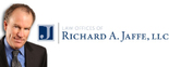 Law Offices Of Richard A. Jaffe, LLC Logo