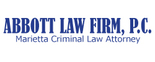 Abbott Law Firm, P.C. Logo