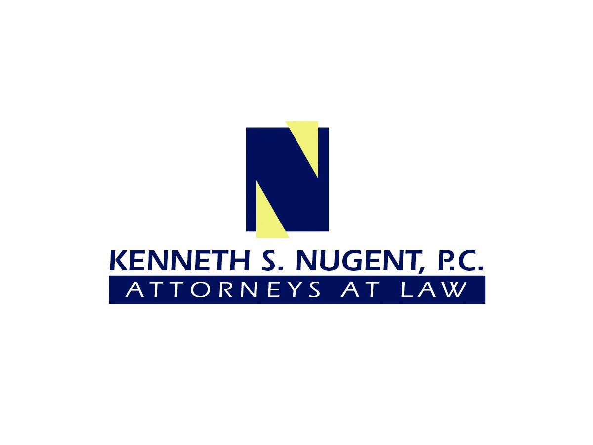 Kenneth S Nugent, P.C. Logo