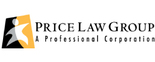 Price Law Group Logo
