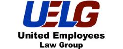 United Employees Law Group Logo