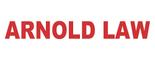 Arnold Law Logo