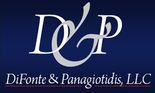 Difonte & Panagiotidis LLC Logo
