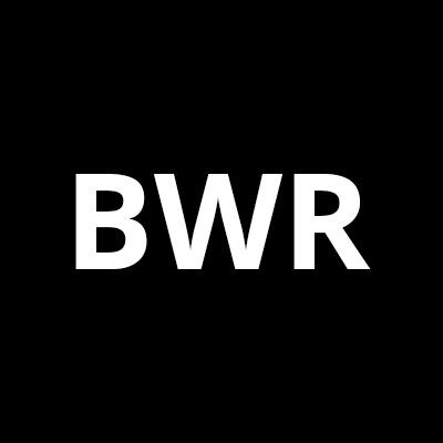 William R. Bowles Logo