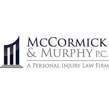 McCormick & Murphy, P.C. Logo