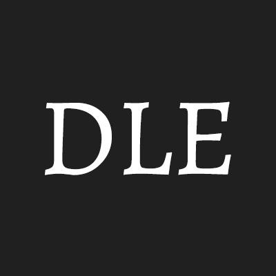 Dani L Eisentrager Law Office Logo