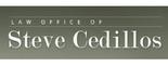 Criminal Def Logo