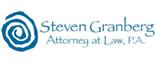 Steven Granberg Attorney At Law Logo