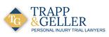 Trapp & Geller Logo