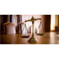Smith Law Firm, LLC Logo