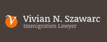 Vivian N Szawarc Esq Logo