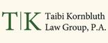 TKLaw-MVA Logo