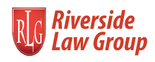 Riverside Law Group Logo