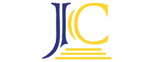 The Law Offices of Jason S. Cook, P.C. Logo