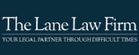 The Lane Law Firm Logo