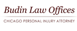 Budin Law Offices Logo