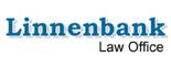 Linnenbank Law Office Logo
