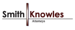 Smith Knowles Logo
