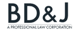 Motor Vehicle Accidents & Wrongful Death Logo