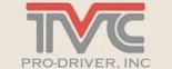 TVC Pro Driver Inc Logo