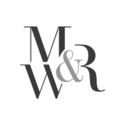 Mann, Wyatt & Rice - MO Logo