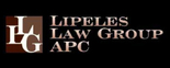 Lipeles Law Group, APC - Employment Logo