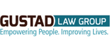 Gustad Law Group, PLLC Logo