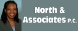 North & Associates Pc Logo