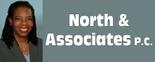 North & Associates Pc Logo