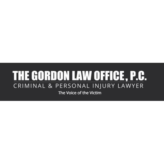 The Gordon Law Office, P C  | Central Valley, NY | eLocal com