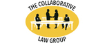 Collaborative Law Group Logo
