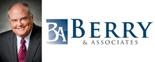 Berry & Associates Logo